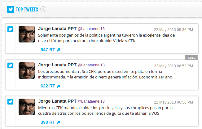 http://tribaticsblog.files.wordpress.com/2013/06/top-rts-22-5-lanata-fake.png